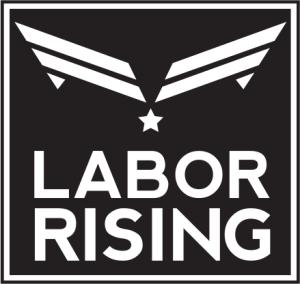 LR-Logo-square (2)
