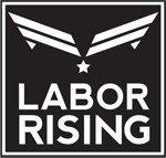 Labor Day – Organizing Part 6 – Recognition and Secondary Activities in the U.S. –